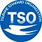 燕市独自の品質管理「TSO」認証取得